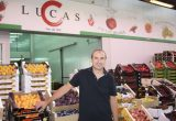 """Escandell: """"El mercado goza de buena salud"""""""