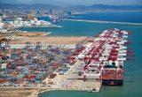 Port de Barcelona: múltiples opciones