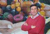 Costa de Huelva, pioneros en la diversificación