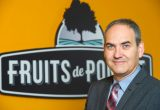 Fruits de Ponent llega a cuatro continentes