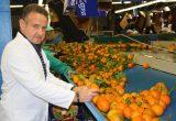 Brio Fruits, la experiencia de cuatro décadas
