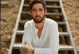 Ryan Bingham, primer artista confirmado para Huercasa Country Festival 2016
