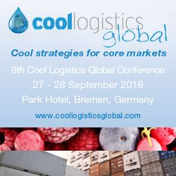 Cool Logistics Global 2016 banner 250 px x 250 px