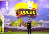 El Dulze, una marca vinculada al origen