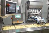 Paturpat prevé comercializar 3 millones de kilos en 2017, creando 12 empleos