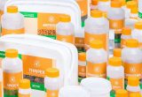 Koppert's functional labels give products a new look worldwide