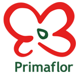 logo-primaflor