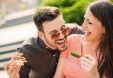 Bayer lanza Minigustos, la marca Premium de snacks vegetales