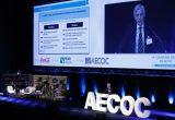 El Congreso Horeca de Aecoc consolida su liderazgo con 500 profesionales