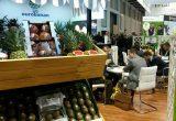 Eurobanan presentará sus últimas novedades en marcas en Berlín