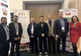 Murcia será la primera sede del I Foro Agrícola Hispano-Chino
