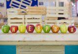 The new Interpoma China Congress & Exhibition