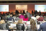 AECOC analizará los retos de la industria alimentaria para ganar en calidad y competitividad