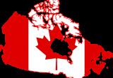 El acuerdo comercial con Canadá podría entrar en vigor en abril
