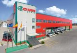CMR GROUP has come to an agreement with Del Monte