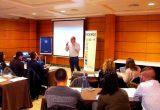 FEDEMCO celebra una Jornada sobre gestión de personal en BRC IOP/ packaging