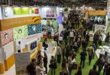 Excelentes perspectivas de participación para la IX Fruit Attraction