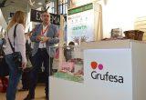 Grufesa reitera su compromiso de innovación y sostenibilidad
