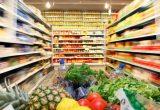 Los hogares mantienen estable el consumo de frutas y hortalizas frescas y gastan un 3% más