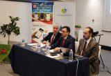 Buen balance del XIV Symposium de Sanidad Vegetal
