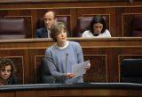 España está en cabeza de la UE en renta agraria, según García Tejerina
