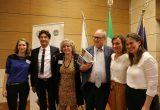 Asamblea General AREFLH: invitados de prestigio para un nuevo impulso hacia el futuro