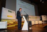 España quiere profundizar en que las ayudas de la PAC vayan al profesional agrario
