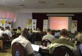 Los Foros Técnicos Poscosecha de Sudáfrica refuerzan la imagen global de Citrosol