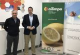 Productos Citrosol S.A. se une a Ailimpo para impulsar la colaboración con el sector de limón y pomelo