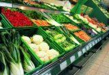 hortalizas supermercado