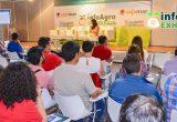 La transmisión del conocimiento, pilar fundamental de Infoagro Exhibition