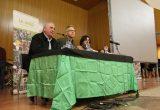 LA UNIÓ: Jornada sobre la Xylella y peticiones a la Ministra de Agricultura