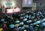 Andalucía inmoviliza 592.000 plantones de frutales en inspecciones de viveros clandestinos