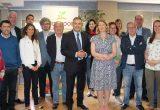 Christine Tacon invita a Proexport a compartir sus problemas comerciales con la distribución británica