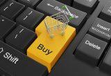 Tres de cada cuatro consumidores comprarían frescos online si les devolvieran el dinero cuando el producto no cumple
