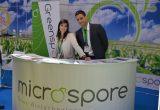 Crece la presencia internacional en la II Infoagro Exhibition