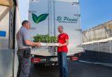 El Plantel Semilleros celebrará su 20 aniversario en Infoagro