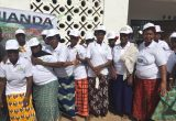 Hazera, supporting agriculture in Africa
