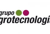 Grupo Agrotecnología fortalece su equipo ejecutivo