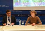 Tejerina insta al sector invernado a apostar por las últimas tecnologías para aumentar la competitividad