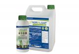 AgriAlgae® mejora notablemente la calidad y rendimiento de la producción según un estudio independiente