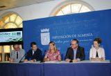 Infoagro Exhibition bate su récord de empresas expositoras