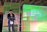 Bayer reúne a expertos en agricultura digital en el I Digital Farming Day