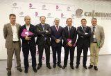 El Aula de Cajamar acogerá el II Foro Probelte sobre la problemática de los abonos CE