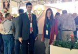 Epigen, la innovación en salud vegetal