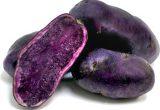 Patatas con alto potencial de valor añadido