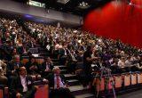 Los nuevos consumidores y tendencias centran el 22º Congreso AECOC de Estrategia Comercial y Marketing