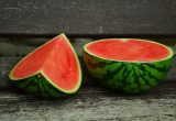 Watermelons and melons, key aspects for export