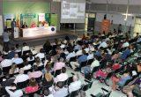 El plan sectorial andaluz potenciará la igualdad de mujeres y hombres en el sector agro