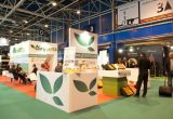 GRUVENTA en FRUIT ATTRACTION